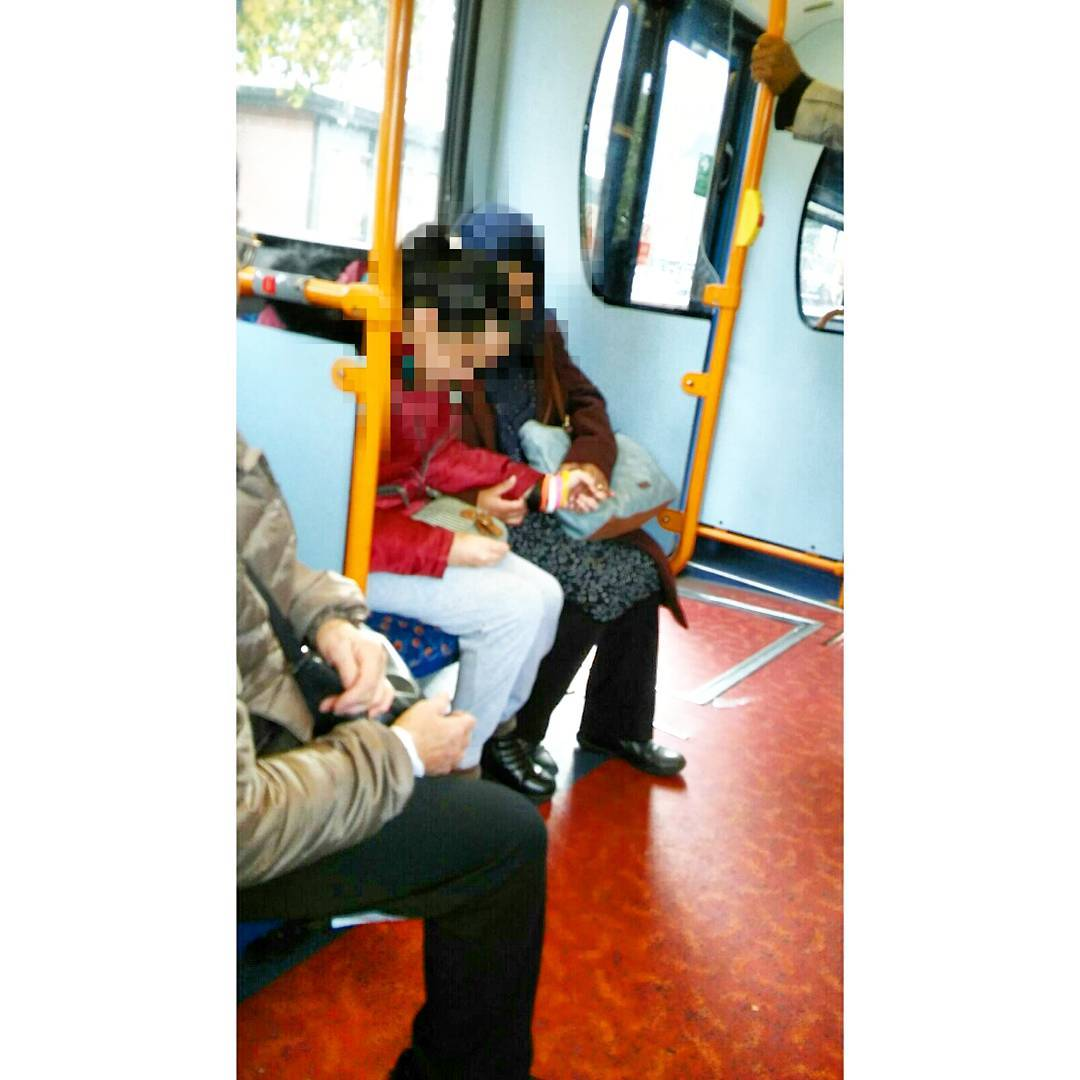 Travel training with our lovely service users on the locAl public transport service, on the buses. #autism #autistic #downsyndrome #equality #disabilityawareness  #learningdisabilities #art #artistic #daycentre #towerhamlets #newham #bpcaonline #parents #carers #socialresponsibility #cerebalpalsy #bengali #mentalhealth #mentalhealthawareness #support