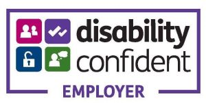 disability-confident-employer-logo