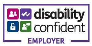 disability-confident-employer-logo